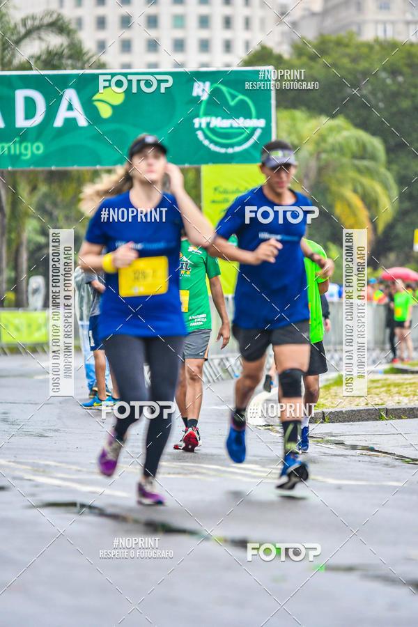 Buy your photos at this event MARATONA PÃO DE AÇÚCAR DE REVEZAMENTO - Rio de Janeiro on Fotop