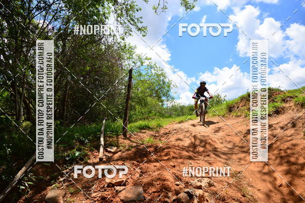 Buy your photos at this event Circuito das Malhas  on Fotop