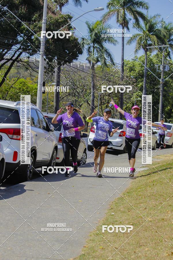Compre suas fotos do eventoRun for Fun - Parque a Parque on Fotop