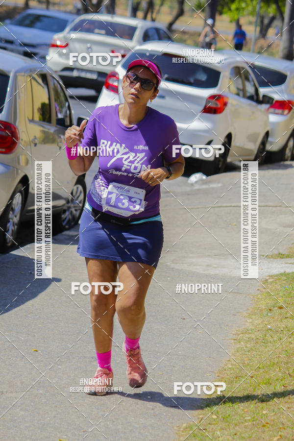 Buy your photos at this event Run for Fun - Parque a Parque on Fotop