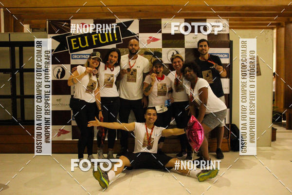 Buy your photos at this event Corre Cotia - Wine & Fun 2019 on Fotop