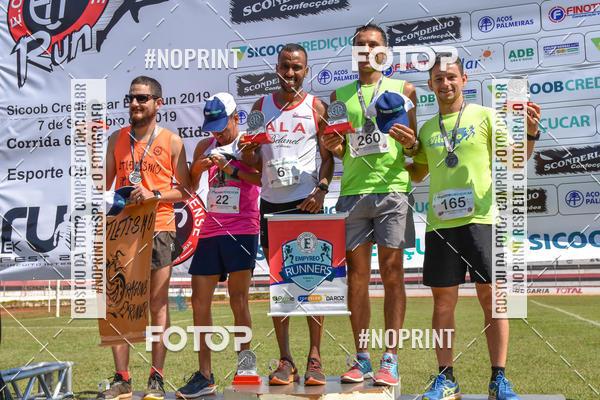 Compre suas fotos do eventoECP Run 2019 on Fotop