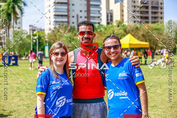 Buy your photos at this event PEDALA RIBEIRÃO 2019 on Fotop