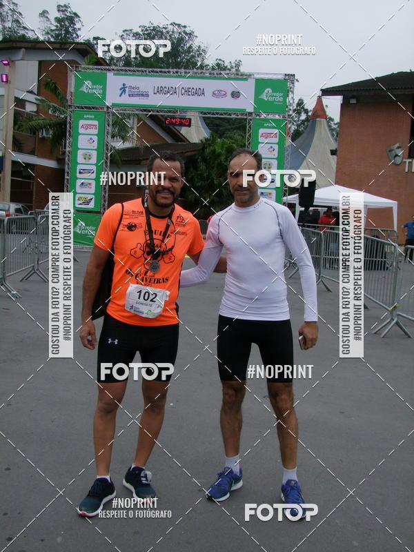 Buy your photos at this event 1ª Meia Maratona de Ribeirão Pires on Fotop