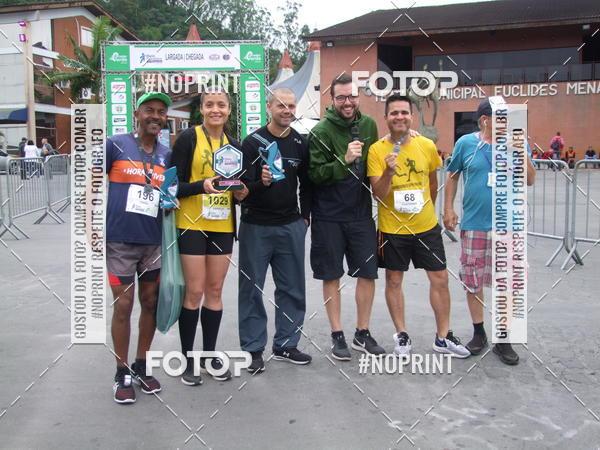 Compre suas fotos do evento1ª Meia Maratona de Ribeirão Pires on Fotop