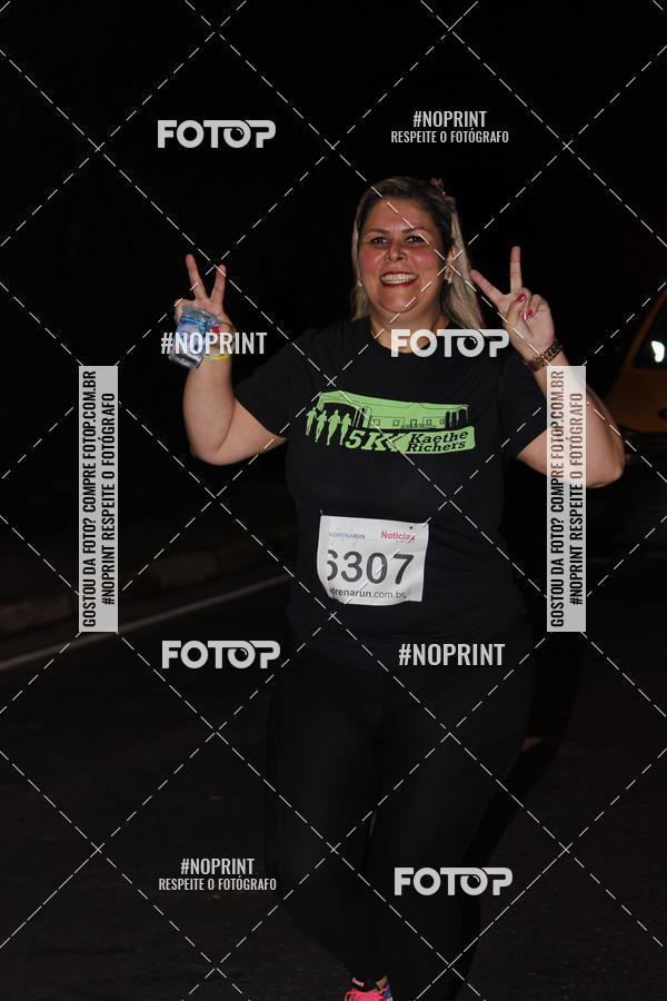 Buy your photos at this event 5k Kaethe Richers - Corrida Noturna on Fotop