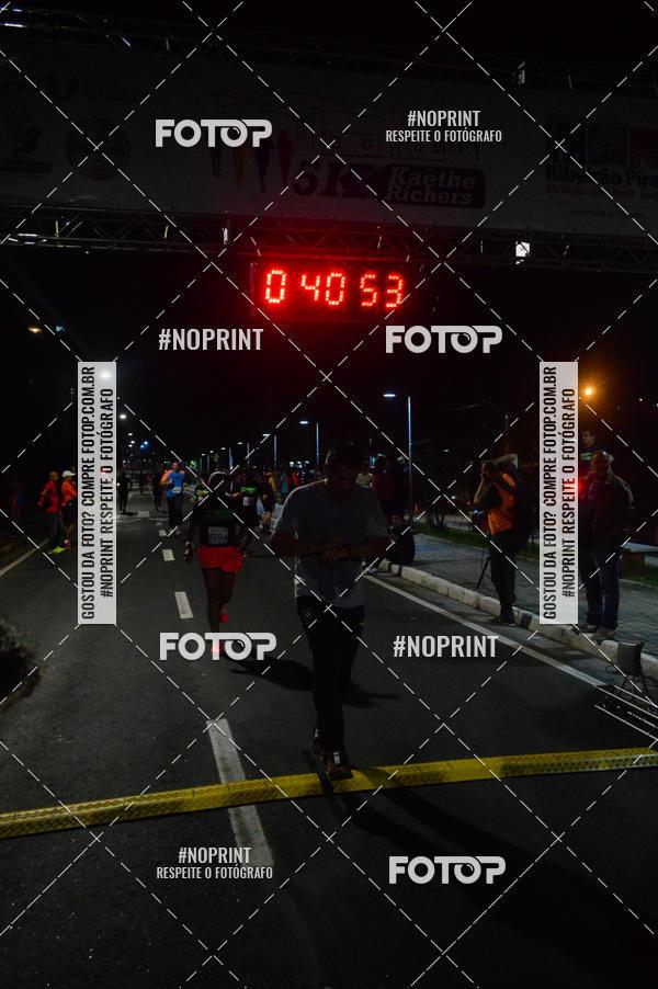Compre suas fotos do evento5k Kaethe Richers - Corrida Noturna on Fotop
