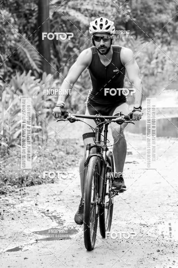 Buy your photos at this event Triathlon Cross on Fotop