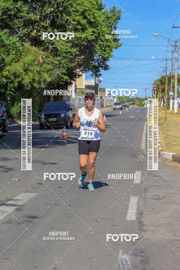 Buy your photos at this event 7ª Etapa Circuito das Emoções - Esperança on Fotop