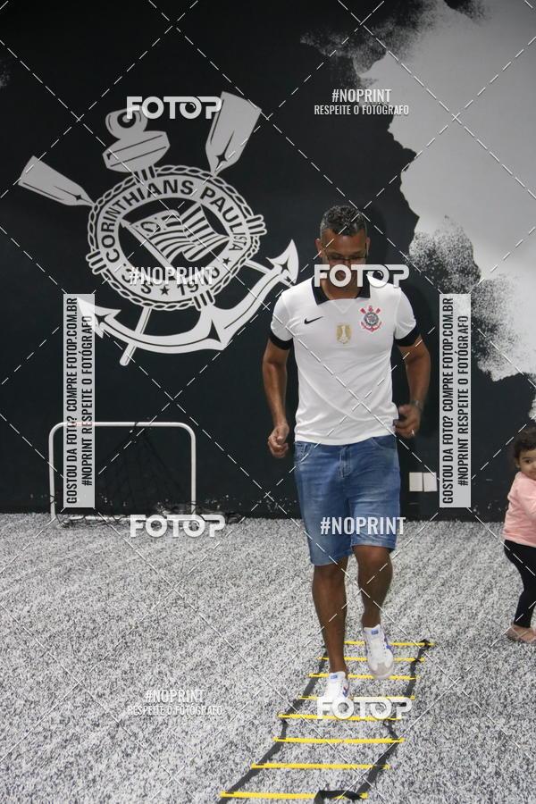 Compre suas fotos do eventoTour Casa do Povo - 21/08   on Fotop