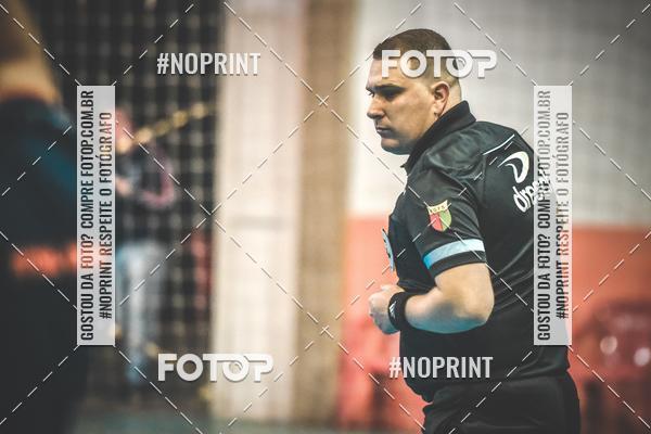 Buy your photos at this event UFSM x ASSAF  - Série Ouro de futsal on Fotop