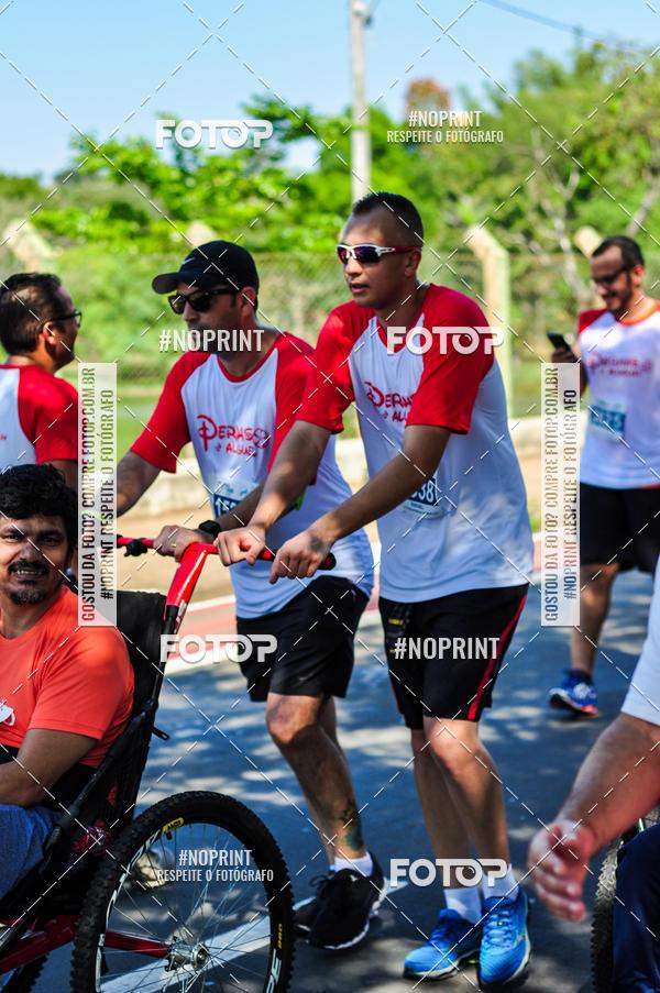 Buy your photos at this event 36a. Corrida Integração Campinas on Fotop