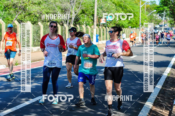 Buy your photos at this event 36a. Corrida Integração Campinas on Fotop