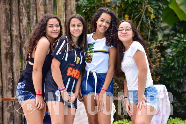 Compre suas fotos do eventoNR Fun - Resort Santo Antônio do Pinhal 21 a 25/08/19 on Fotop