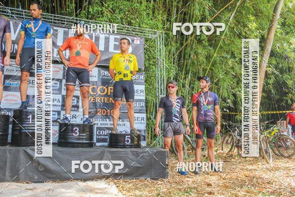 Compre suas fotos do eventoCopa das Vertentes - Etapa Final on Fotop