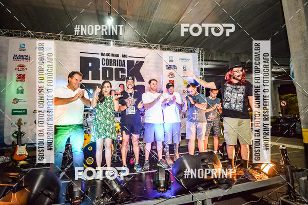 Compre suas fotos do eventoVIA CAFÉ GARDEN SHOPPING - ROCK RUN on Fotop