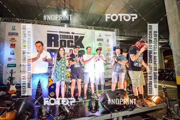 Compre suas fotos do eventoVIA CAFÉ GARDEN SHOPPING - ROCK RUN on Fotop