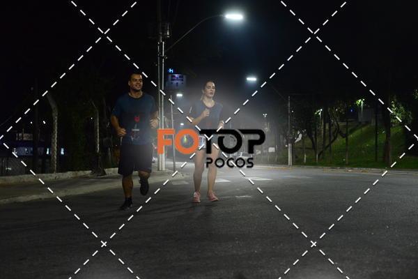 Compre suas fotos do eventoPA Rock Run - Corrida Noturna on Fotop