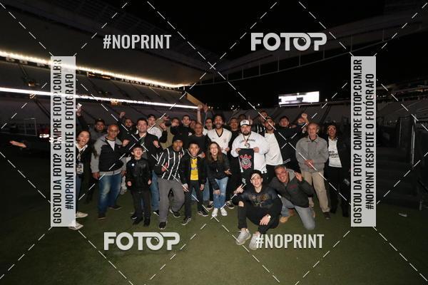 Compre suas fotos do eventoTour Casa do Povo - 22/08   on Fotop
