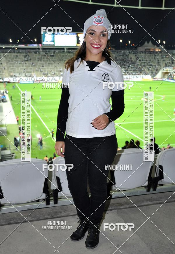 Buy your photos at this event Corinthians X Fluminense on Fotop