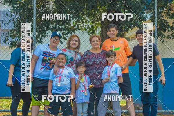 Buy your photos at this event 3ª MOBILIZE-SE BÊNÇÃO DE PAZ on Fotop