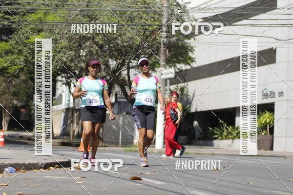 Buy your photos at this event 20ª Corrida Encontro Delas on Fotop