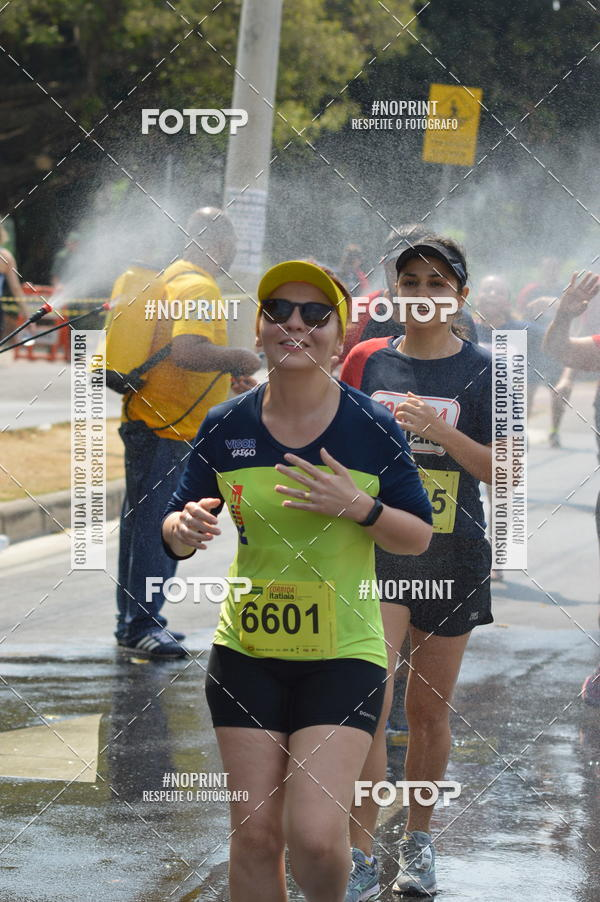Buy your photos at this event Corrida da Itatiaia 2019 on Fotop
