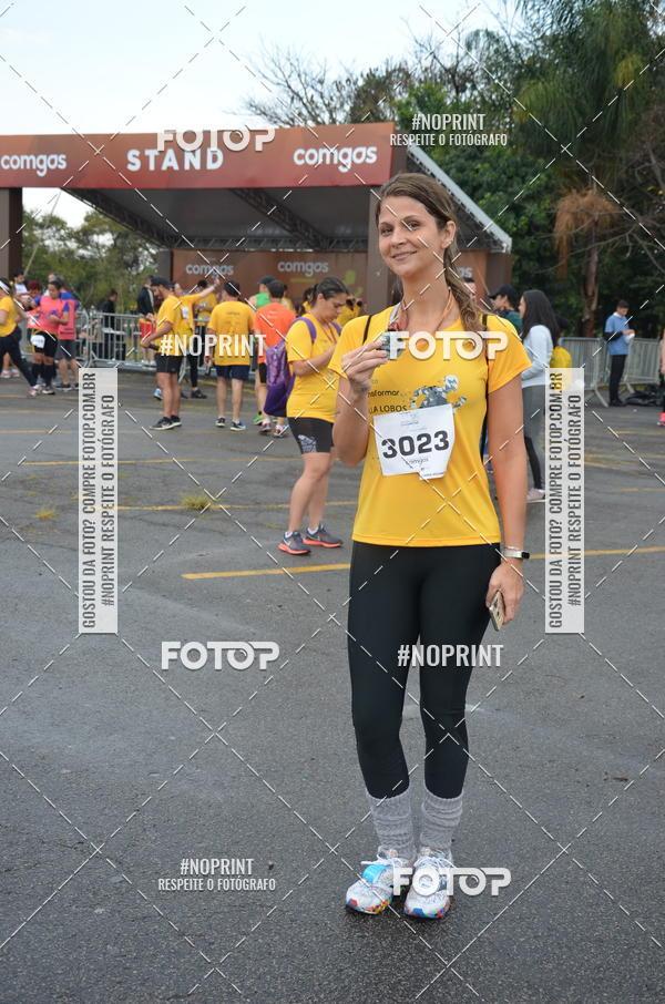 Compre suas fotos do eventoCircuito Paulista Transformar - Etapa Villa Lobos on Fotop
