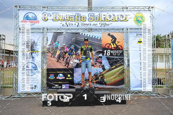 Compre suas fotos do evento3º Desafio Solidário Pedal Porecau - 2019 on Fotop