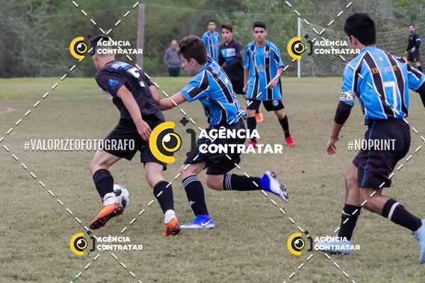 Buy your photos at this event GRÊMIO CEFA - GAUCHÃO DAS CONVENIADAS DO GRÊMIO 18-08-19 on Fotop