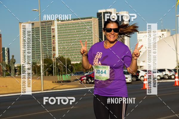Buy your photos at this event Corrida Oba on Fotop