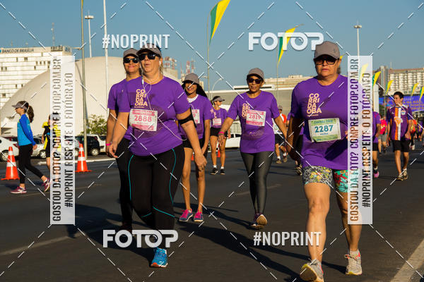 Buy your photos at this event Corrida Oba - Brasília on Fotop