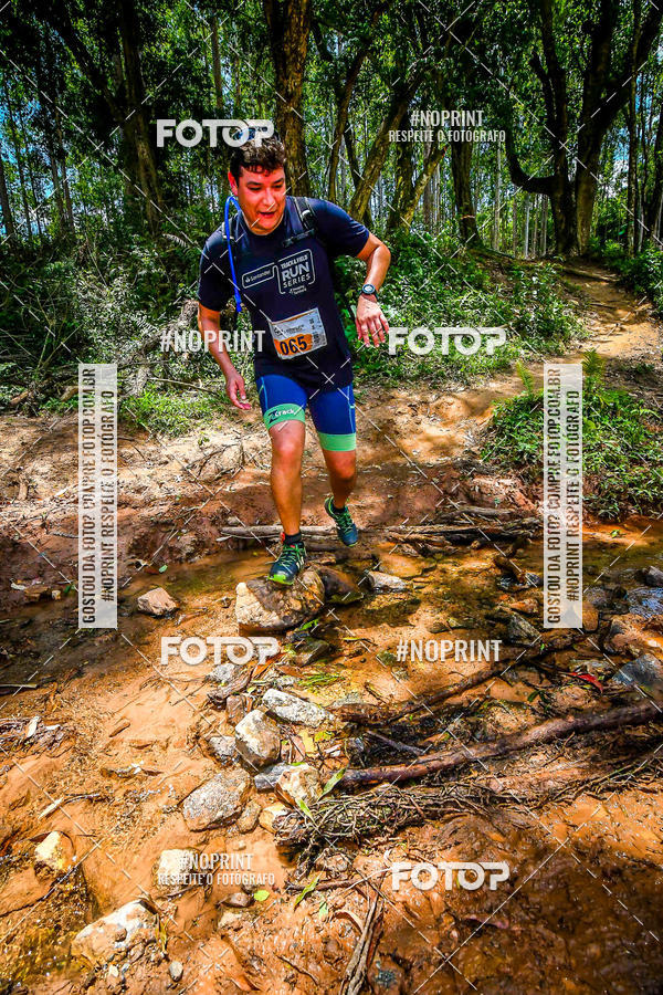 Buy your photos at this event Landscape Trail Run - Fazenda Itahyê on Fotop
