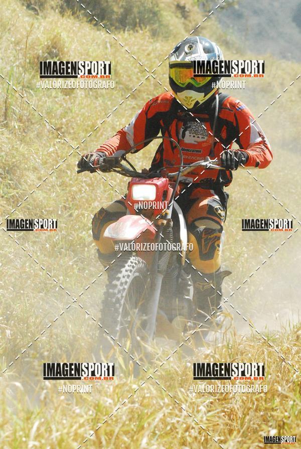 Compre suas fotos do evento1° Trilhão Beneficente São Roque de Minas on Fotop
