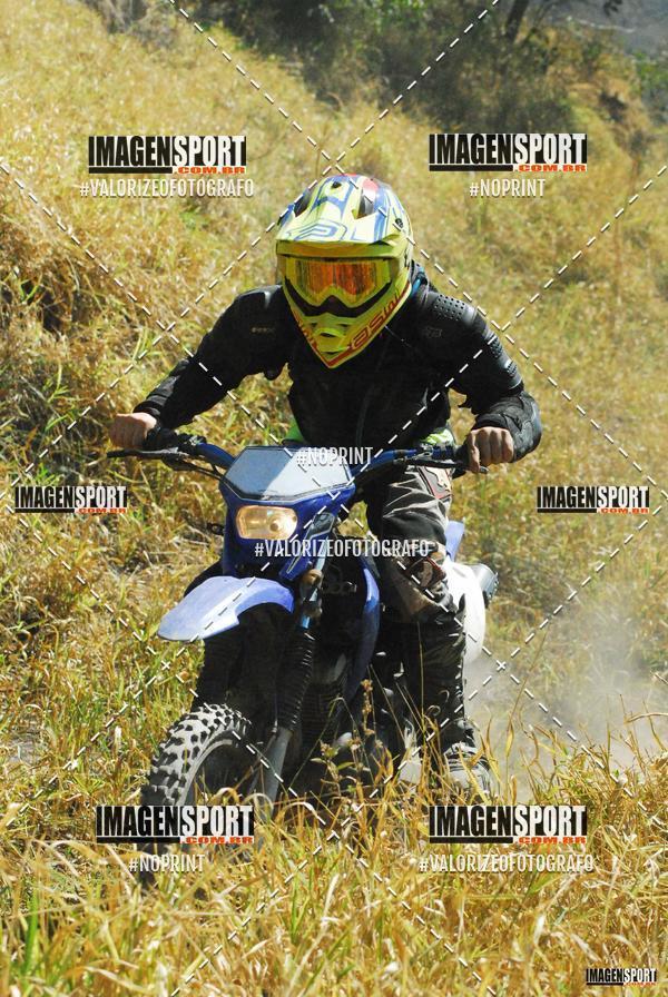 Buy your photos at this event 1° Trilhão Beneficente São Roque de Minas on Fotop