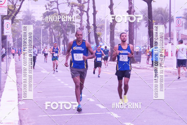 Buy your photos at this event 5º CORRIDA - CAMINHADA DA INDEPENDÊNCIA on Fotop