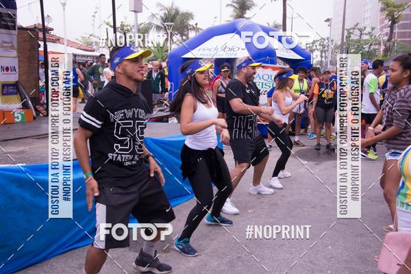 Compre suas fotos do evento5º CORRIDA - CAMINHADA DA INDEPENDÊNCIA on Fotop