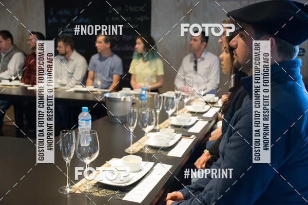 Buy your photos at this event Expointer 2ºdia on Fotop