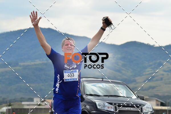 Compre suas fotos do evento1ª Corrida Bem-Estar UNIFEOB on Fotop