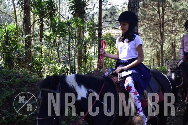 Compre suas fotos do eventoNR - English & Action  23 a 25/08/19 on Fotop