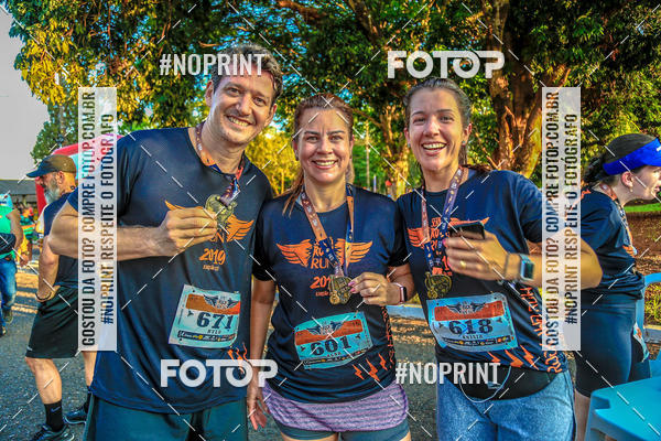 Buy your photos at this event ROCK RUN RIBEIRÃO PRETO on Fotop