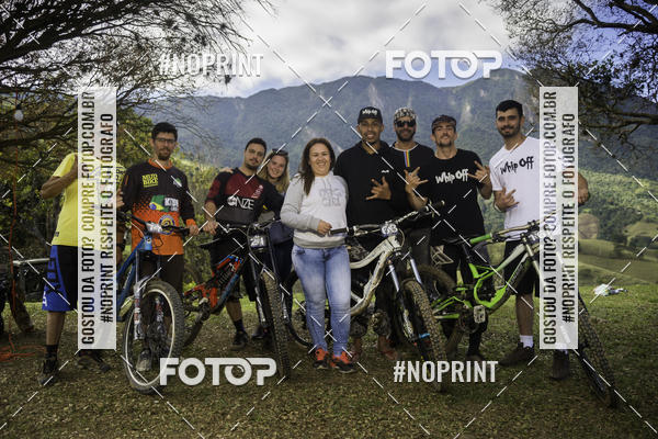 Compre suas fotos do evento8° Etapa Liga de Downhill  on Fotop