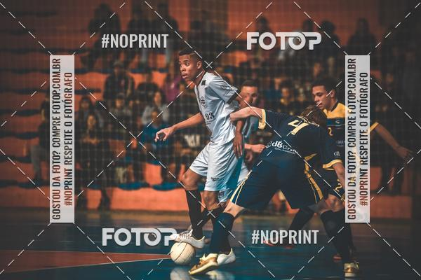 Buy your photos at this event Citadino de Futsal Sub 15 -  União x Mal Criados on Fotop