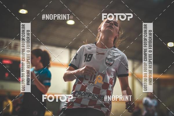 Buy your photos at this event Citadino de Futsal Feminino - Dallas x UFSM/Atlético on Fotop