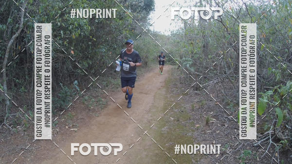 Buy your photos at this event XC RUN ETAPA BÚZIOS 2019 on Fotop