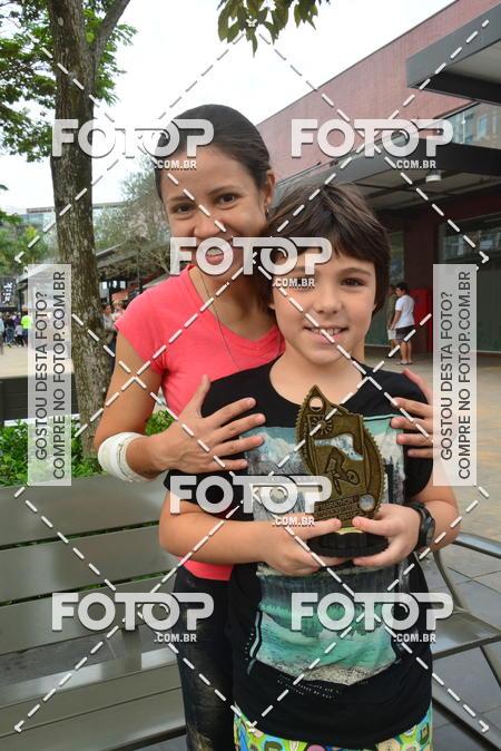 Compre suas fotos do evento 6º Marathon Márcio May Pedra Branca  no Fotop
