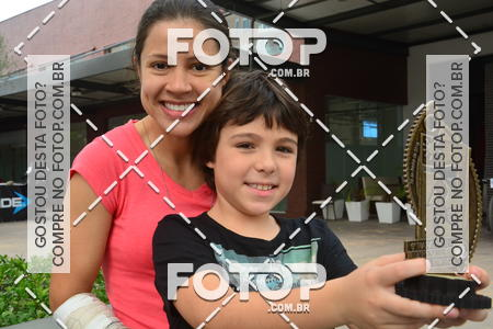 Buy your photos at this event 6º Marathon Márcio May Pedra Branca  on Fotop
