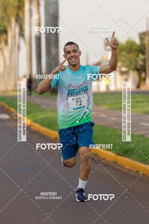 Buy your photos at this event 2ª CORRIDA PALOTINA ESPORTES on Fotop