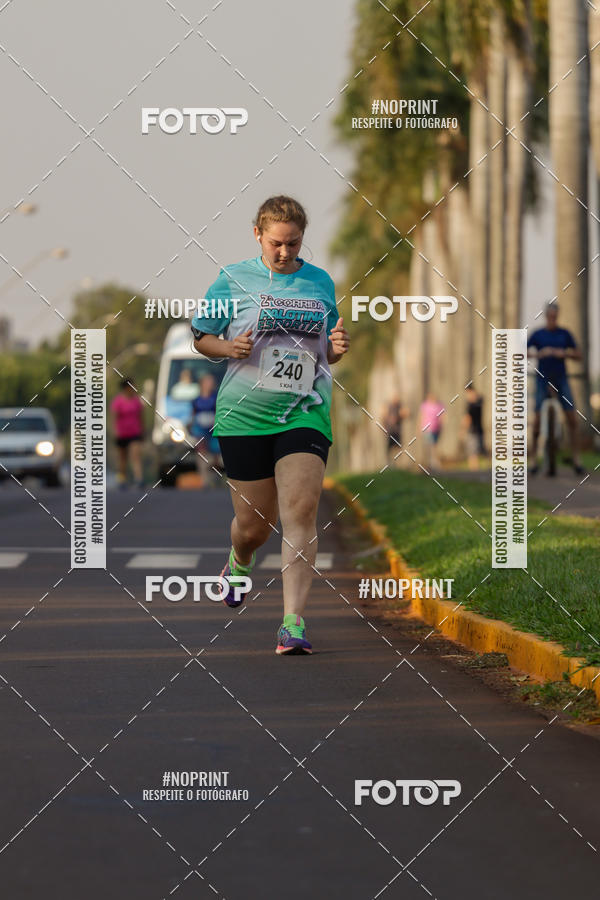 Buy your photos at this event 2ª CORRIDA PALOTINA ESPORTES on Fotop