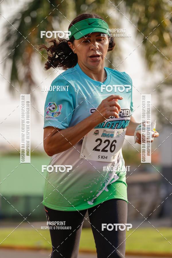 Compre suas fotos do evento2ª CORRIDA PALOTINA ESPORTES on Fotop